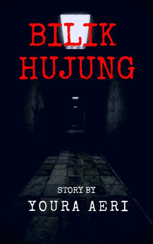 Bilik Hujung by YOURA AERI.