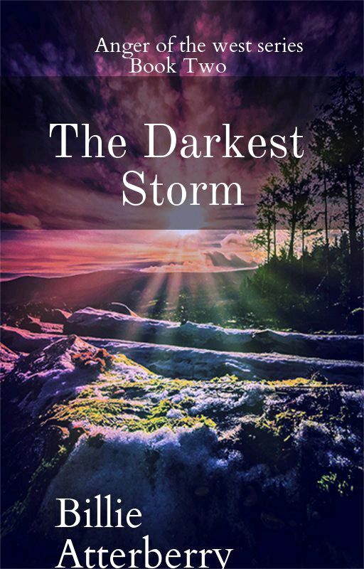 The Darkest Storm