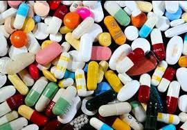 Dear addict...