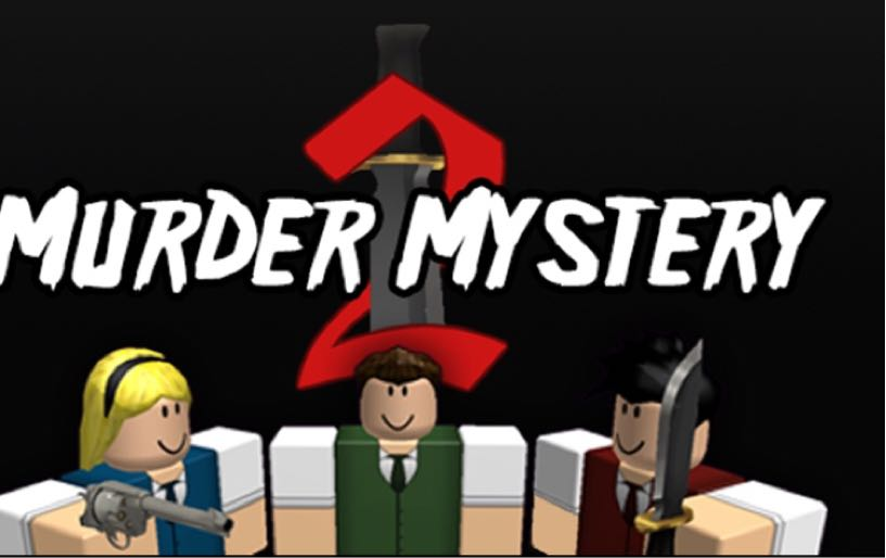 The mysterious murder