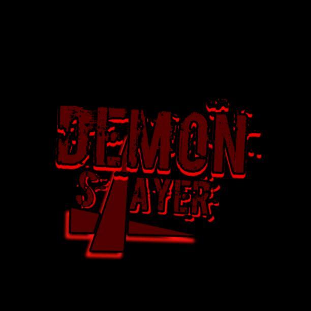 Demon Slayer: Episode 1