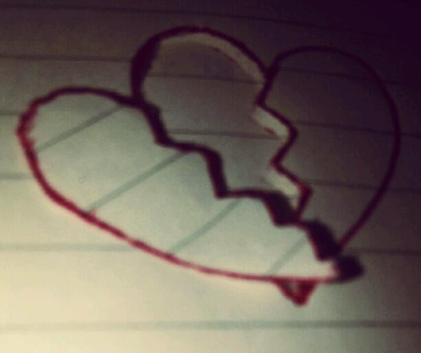 Lovestruck 1