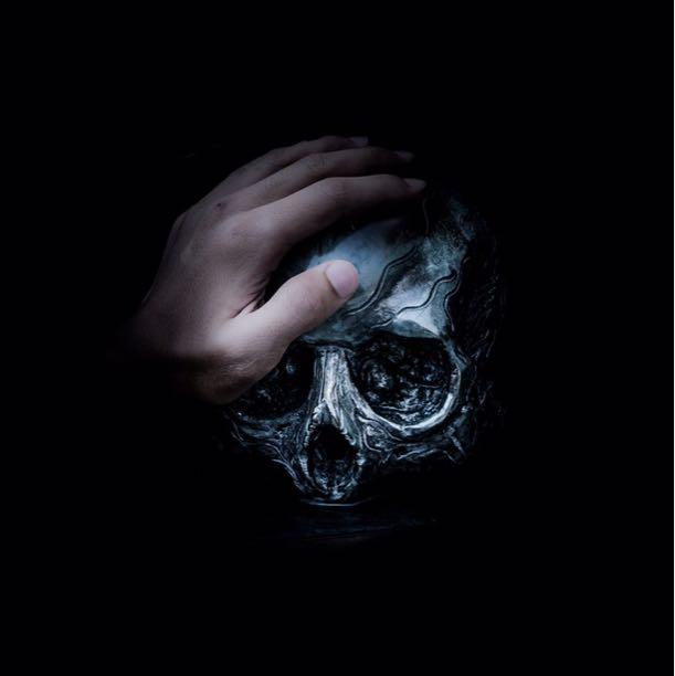 Death by darkness