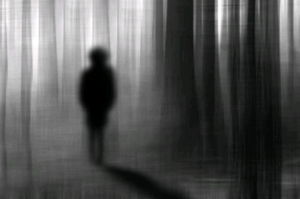 Ghost Of Sorrows