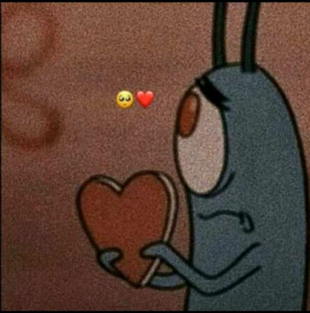 Dear heart of mine