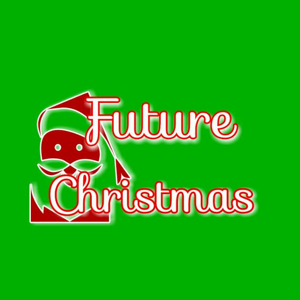 Future Christmas: The Heist and Boy