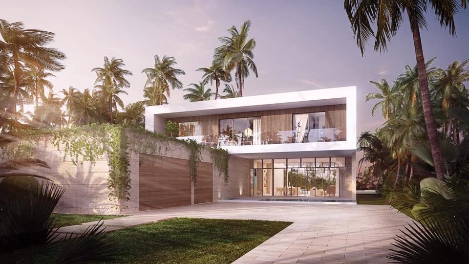Pre construction Homes for Sale in Miami
