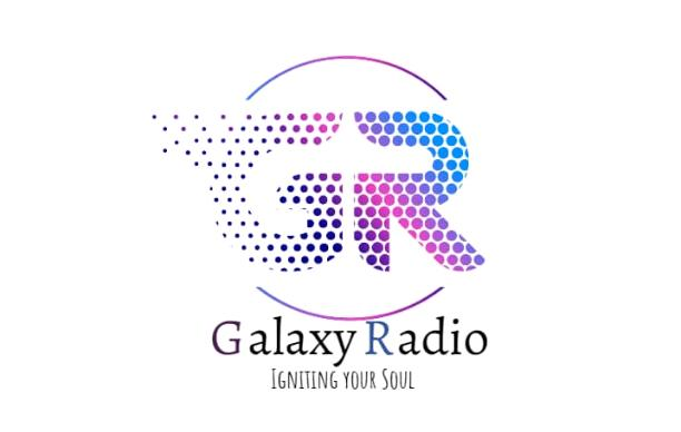 3rd January 2020 marks the official launch of Galaxy Radio, Namibia