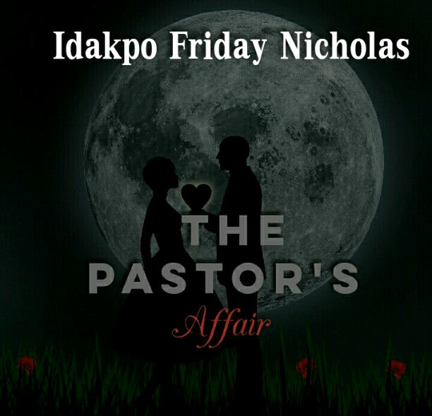The Pastor's Affair