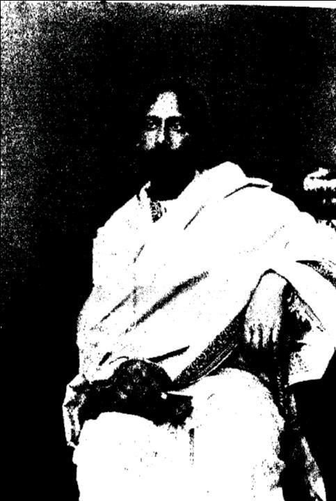 কামরা মাতাল