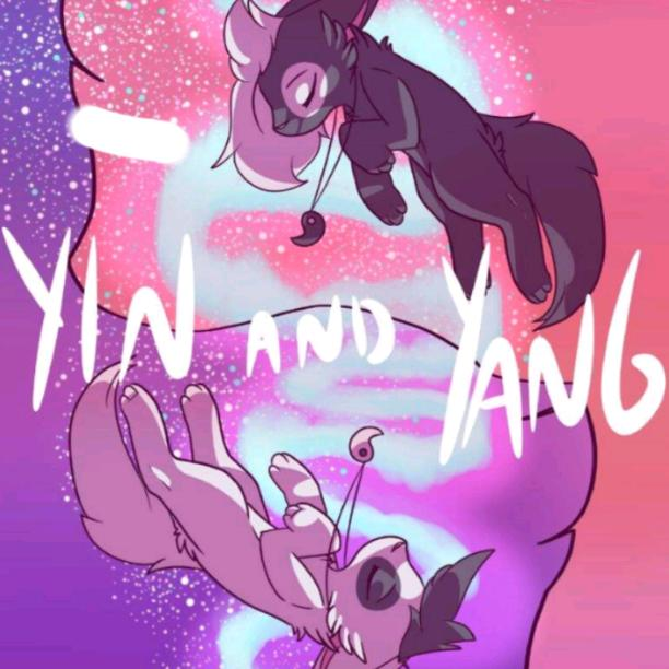 The YinYang Story