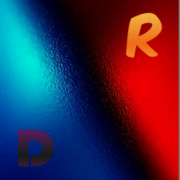 REVENGE OF THE DARK KNIGHT  (Book#1,Chapter #3)
