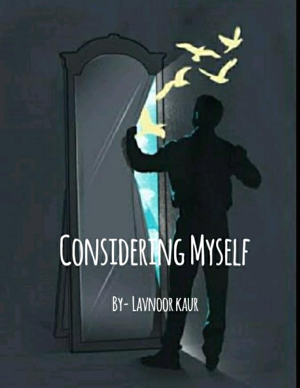 Considering Myself