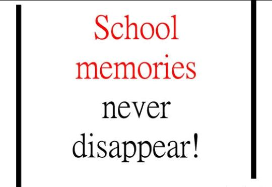 THE MAJORLY MISSED DAYS....!!!!