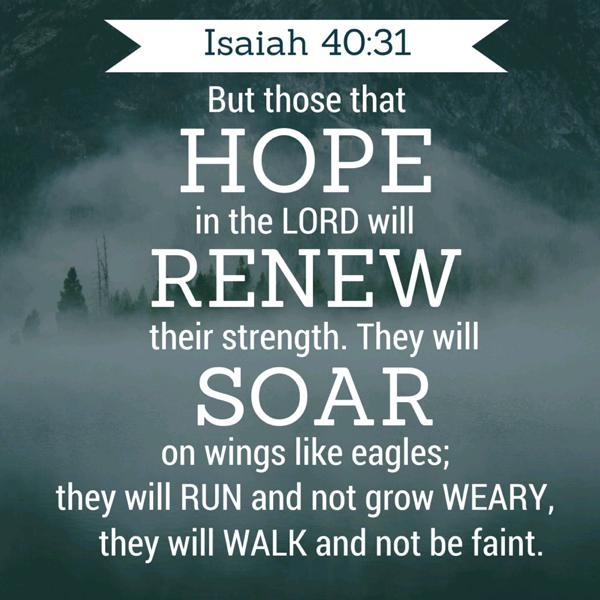 Hebru 9:27