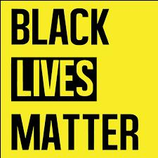 Black lives do matter