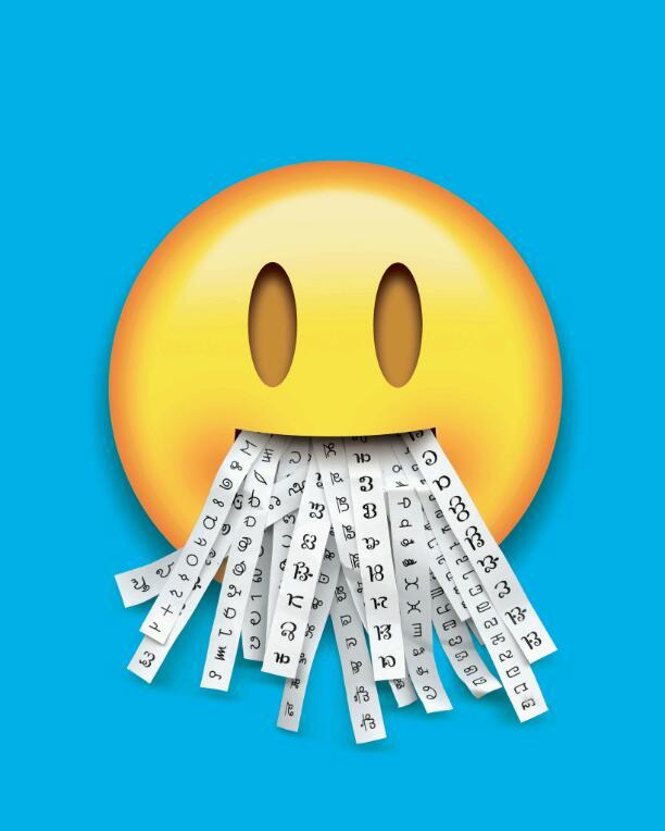 Symbol Emojis