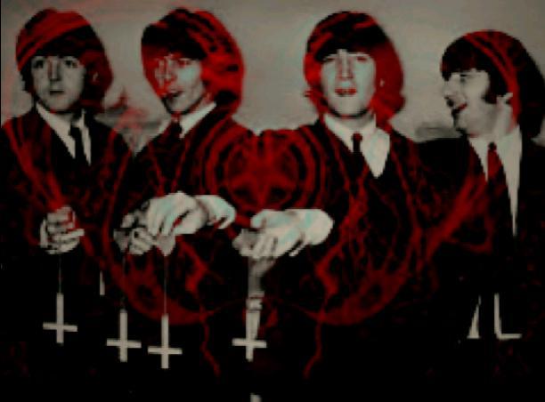 Beatlemania: A Social Experiment