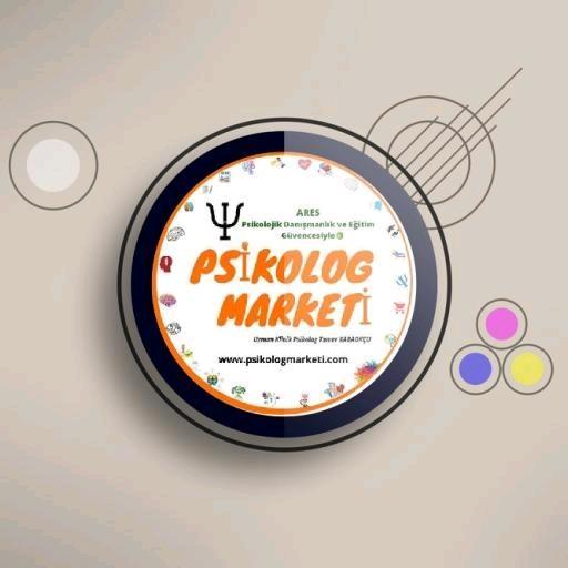 Psikolog Marketi - Psikoloji Eğitimleri - Hakkımızda