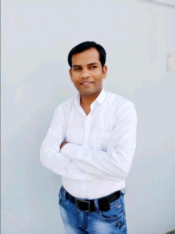 मैं हिंदी हूं...