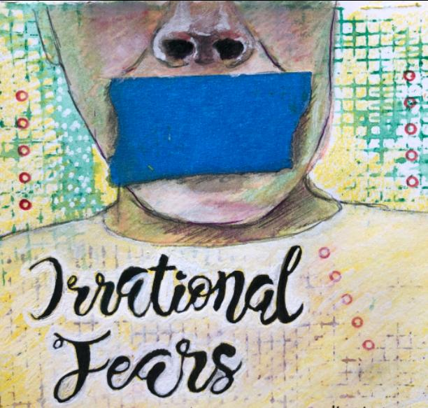 Nation of Irrational Fear