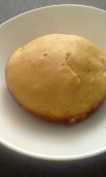 Easy Dora Cake Recipe