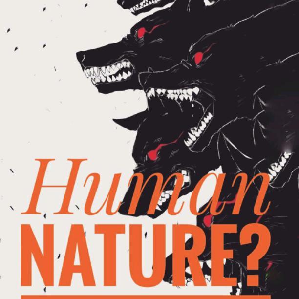 Human Nature?