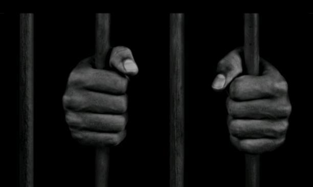 I'm still a Prisoner