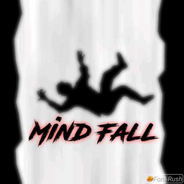 Mind Fall