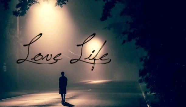 My Debt (Love, Life)