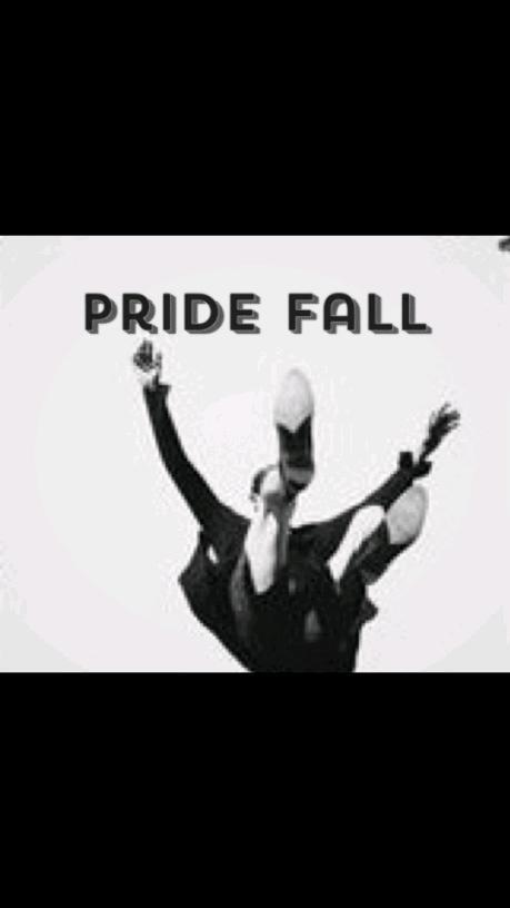 PRIDEFUL FALL