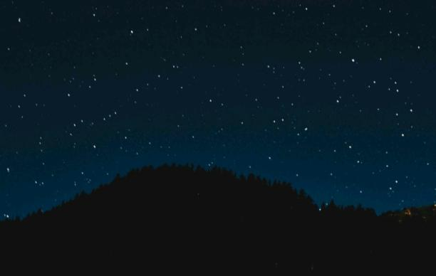 Night Time🌃