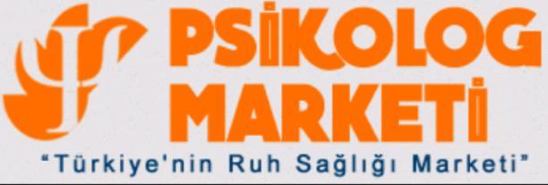 Psikolog Marketi - SSS