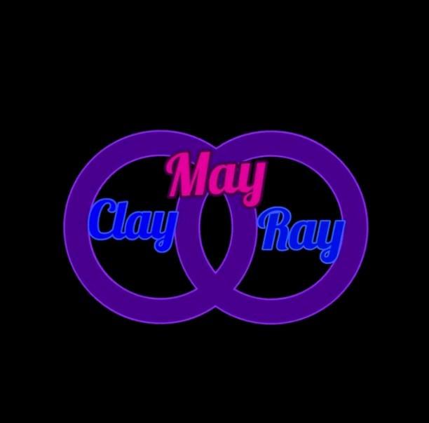 Clay, Ray, May: Season 1 Episode 2