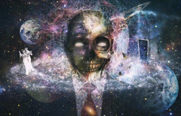The Gangrene Soul