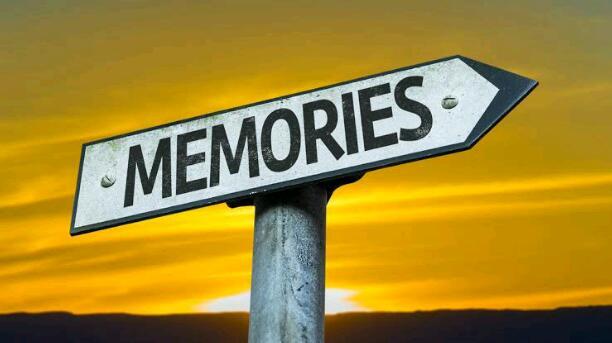 Memoriies