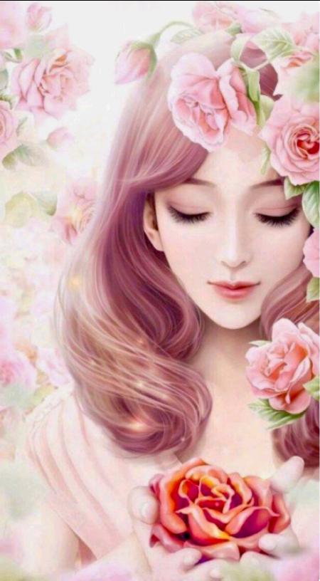 Roses Romance