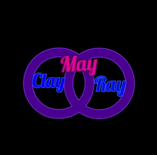 Clay, Ray, May: Episode 9