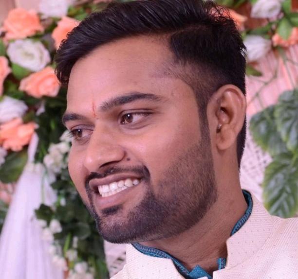 Bhaiya ji