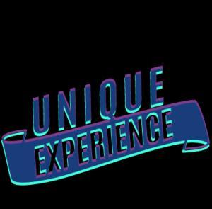 A Unique Experience