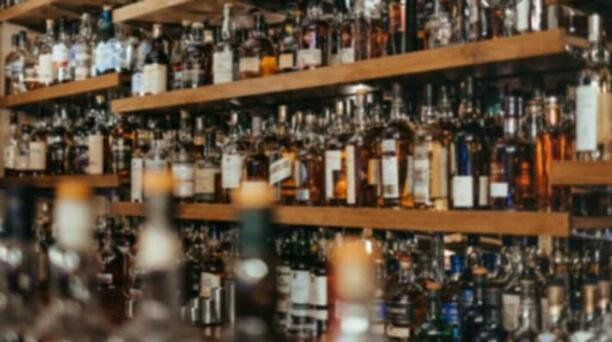 ALCOHOL : MURDERING MANKIND (A POETIC STORY)