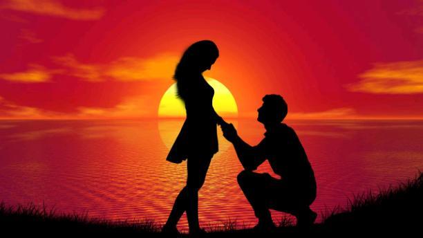 I love you..