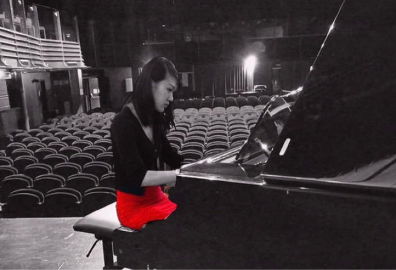 Klavierkurse stärkt das Selbstvertrauen & Klavier Privatunterricht schult die Fähigkeit zum Zuhören und für Teamarbeit