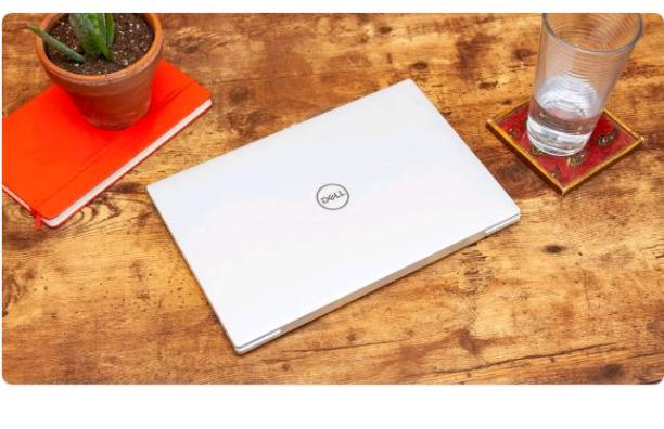 8 Essential facts to know before you buy a laptop.