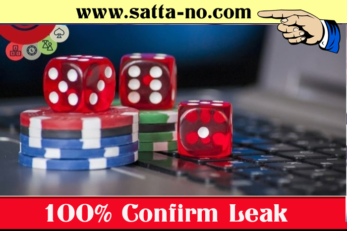 What is satta king and how to win money from it?