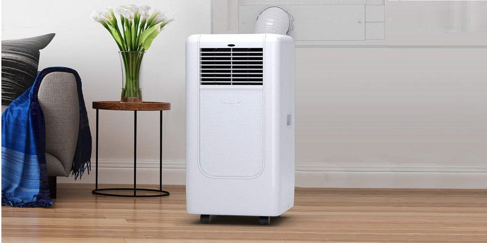 Why does Air Conditioner matter?