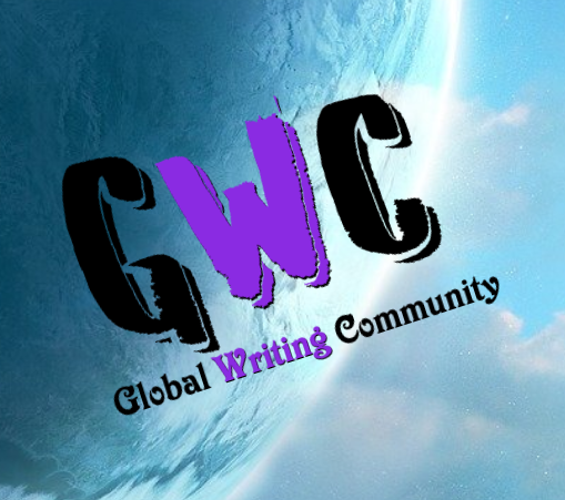 The GWC