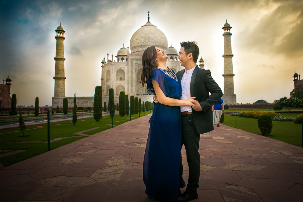 Wedding Planner   Event Management Service