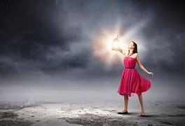 Light Bearer