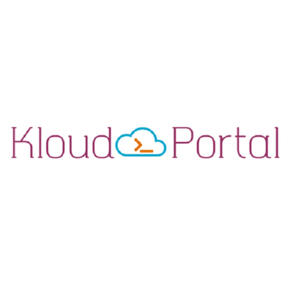 Email marketing | SMS marketing | Kloudportal